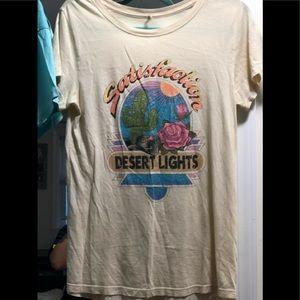 Spell&the Gypsy Desert 🌵 Lights T